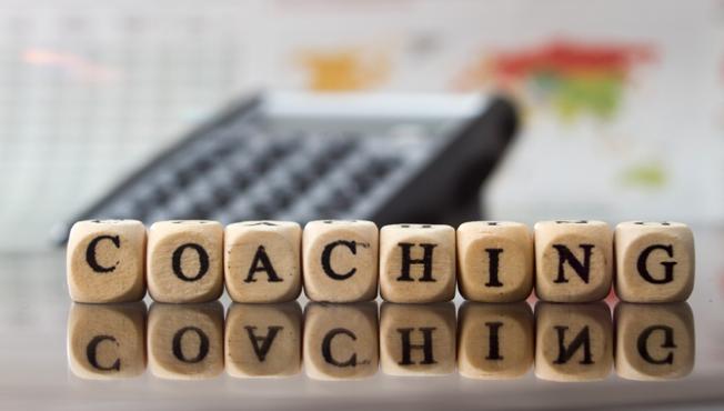 life-coaching-iStock-479096156.png?0EV_50GzRUmyB80.jl_6vZmEfvA5_LPZ&itok=0TdK0WQA