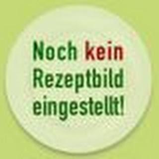 Hamantaschen / Füllungvariante Pflaumenfüllung