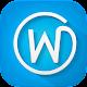 Workthics - Fun, Learn & Earn for PC Windows 10/8/7