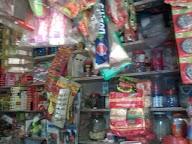 Shree Mahalakshmi General & Kirana Stores photo 1