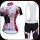 Women Bicycle Pants Design (app)