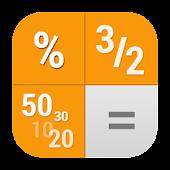 Tải Game Calculatrice