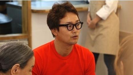Kim-Jung-Tae2
