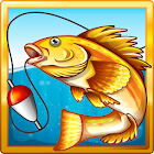 Pesca con Amigos icon