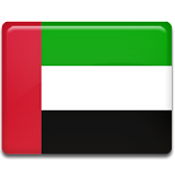 أخبار الإمارات اليوم file APK Free for PC, smart TV Download