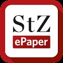 Stuttgarer Zeitung ePaper