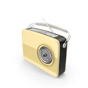 Çoklu Radyo Dinle