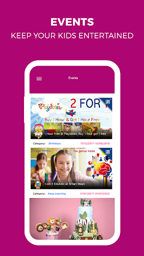 Baby Arabia Apk apps 3