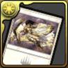 セラの天使のカード