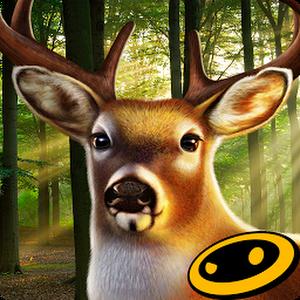 Download DEER HUNTER 2014 v2.12.1 APK + TUDO GRÁTIS (MOD Shop) Full - Jogos Android