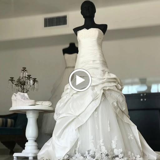 forever yes. vestidos de novia - tienda de vestidos de novia en torreón