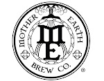 Logo of Mother Earth Lucky Baldwins Anniversary IPA