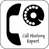 Call History Expert