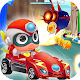 Cars Toon Racing Transformers for PC-Windows 7,8,10 and Mac