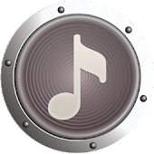 Media Player(Mp3 Music Player)