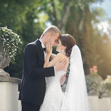 Wedding photographer Roman Zayac (rzphoto). Photo of 17.01.2014