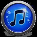 Mp3 Downloader-Pro icon