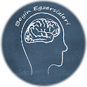 Pratik Beyin Egzersizleri icon