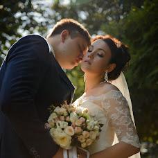 Wedding photographer Svetlana Shaffner (StudioFLY). Photo of 27.11.2017