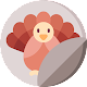 Thanksgiving WASticker Android apk