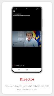Download NIUS - Actualidad e información For PC Windows and Mac apk screenshot 4