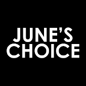 June's Choice - Zurich guide
