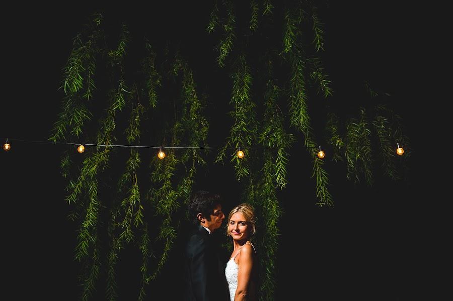 婚禮攝影師Rodrigo Ramo(rodrigoramo)。28.03.2019的照片