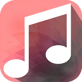 Free Music - Mp3 Player