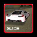 Guia para o GTA Vice City icon