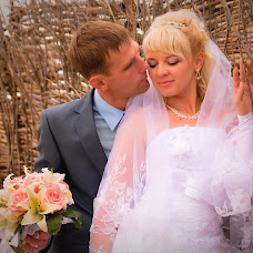 Wedding photographer Vladislav Kolpakov (VKStudio22). Photo of 02.03.2015