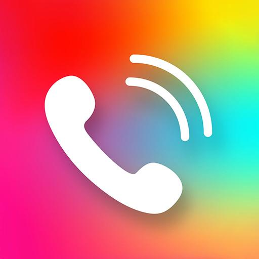 Color Your Call 1.0.2