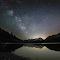 Silver Lake.jpg