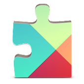 Free Download Google Play services APK