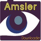 Amsler Downloader