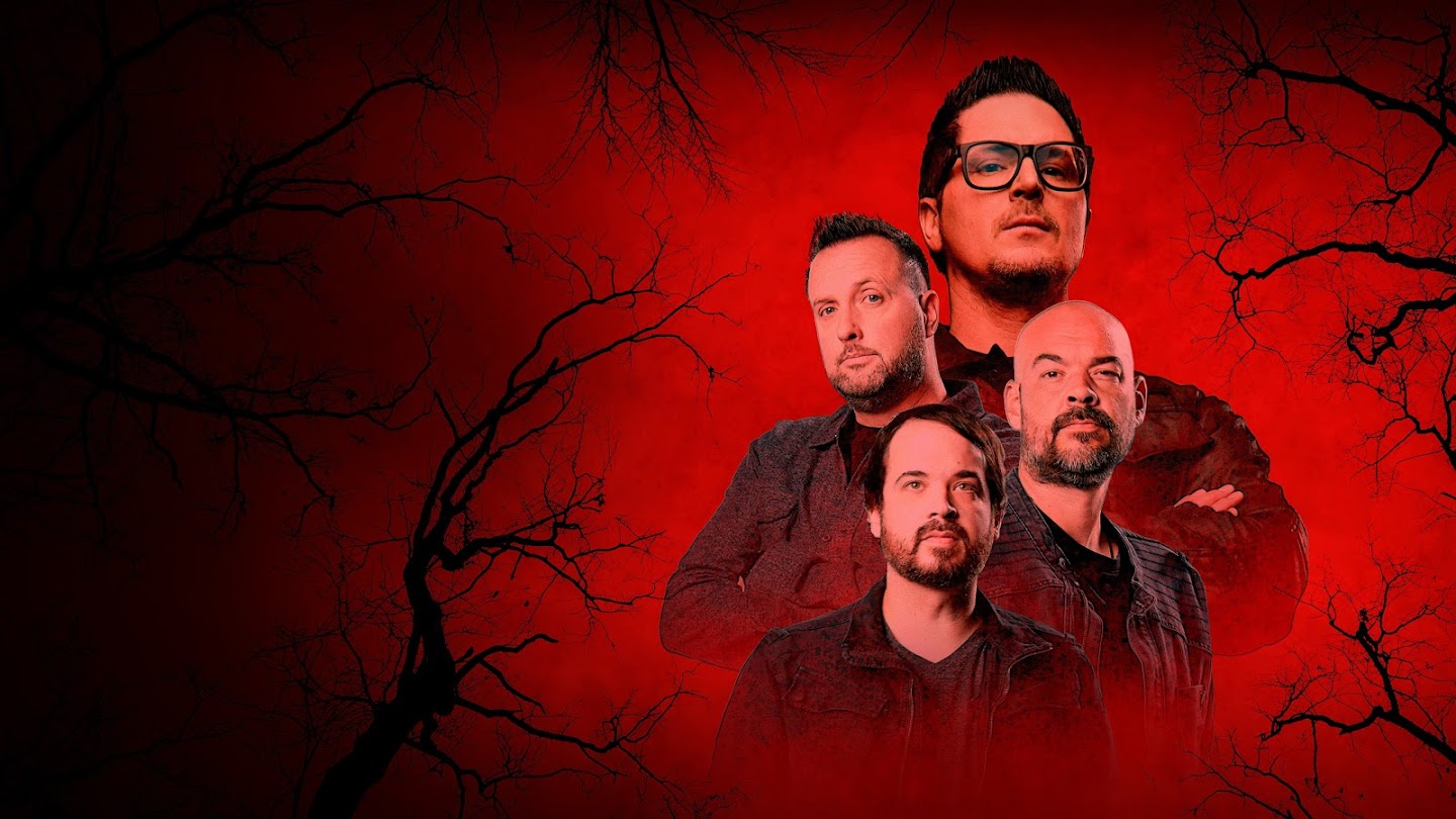 Watch Ghost Adventures live