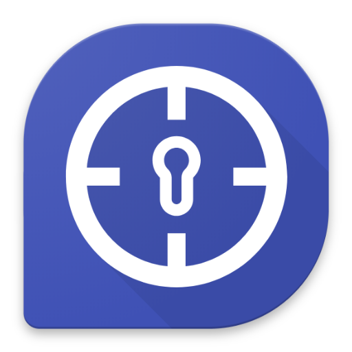 Stay Focused - App Block file APK for Gaming PC/PS3/PS4 Smart TV