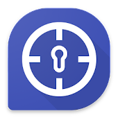 Stay Focused - App Block icon