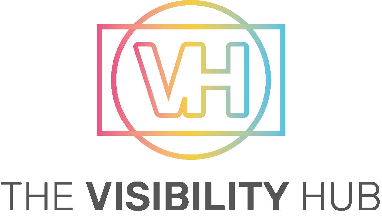 The Visibility Hub