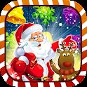Santa Crush: Match 3 Game icon