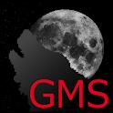 人狼GMS icon