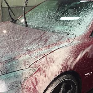 アクセラスポーツ  15XD LPKGのカスタム事例画像 CAR MAKEUP TOOLSさんの2020年02月02日00:55の投稿