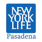 New York Life Pasadena