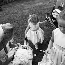 Wedding photographer Valentina Bollea (ValentinaBollea). Photo of 05.03.2016