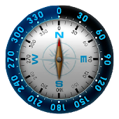 Orientation Compass 360 Free