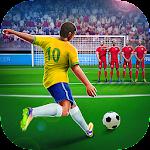 FreeKick Soccer 2020 2.1.7