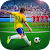 FreeKick Soccer 20  file APK for Gaming PC/PS3/PS4 Smart TV