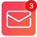 Mail Pro - Fast All Email Read & Send icon