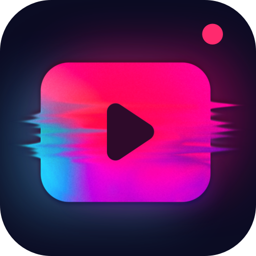 Glitch Video Effect - Video Editor & Video Effects - Apps on Google Play