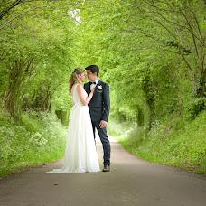 Wedding photographer Anouchka Paris (Anouchka-photo). Photo of 09.06.2017