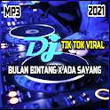 DJ Bulan Bintang X Ada Sayang TikTok icon